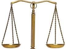 Cleveland Plain Dealer - Class-Action Lawsuit Filed