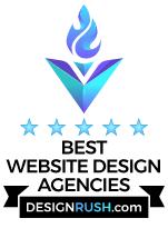 Best Website Design Agency.png