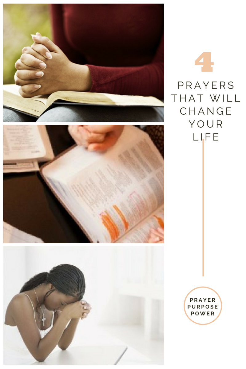 prayerpurposepower.png