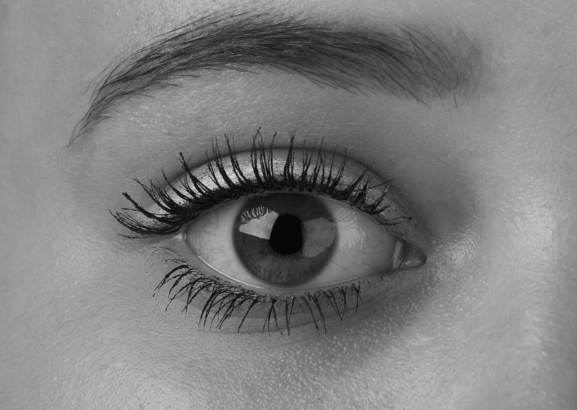 eyes-945248_1920.jpg