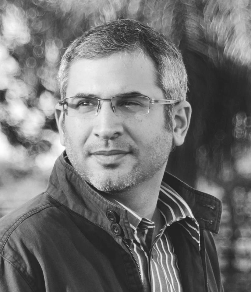 Andrés Silva - PY   Andrés es el Director ejecutivo de la Fundación Teletón desde hace 10 años y es Secretario general de la organización internacional de teletones. es Co-fundadorde Okara una empresa de evolución organizacional desde donde prestan un servicio de consultoría de organización empresarial.