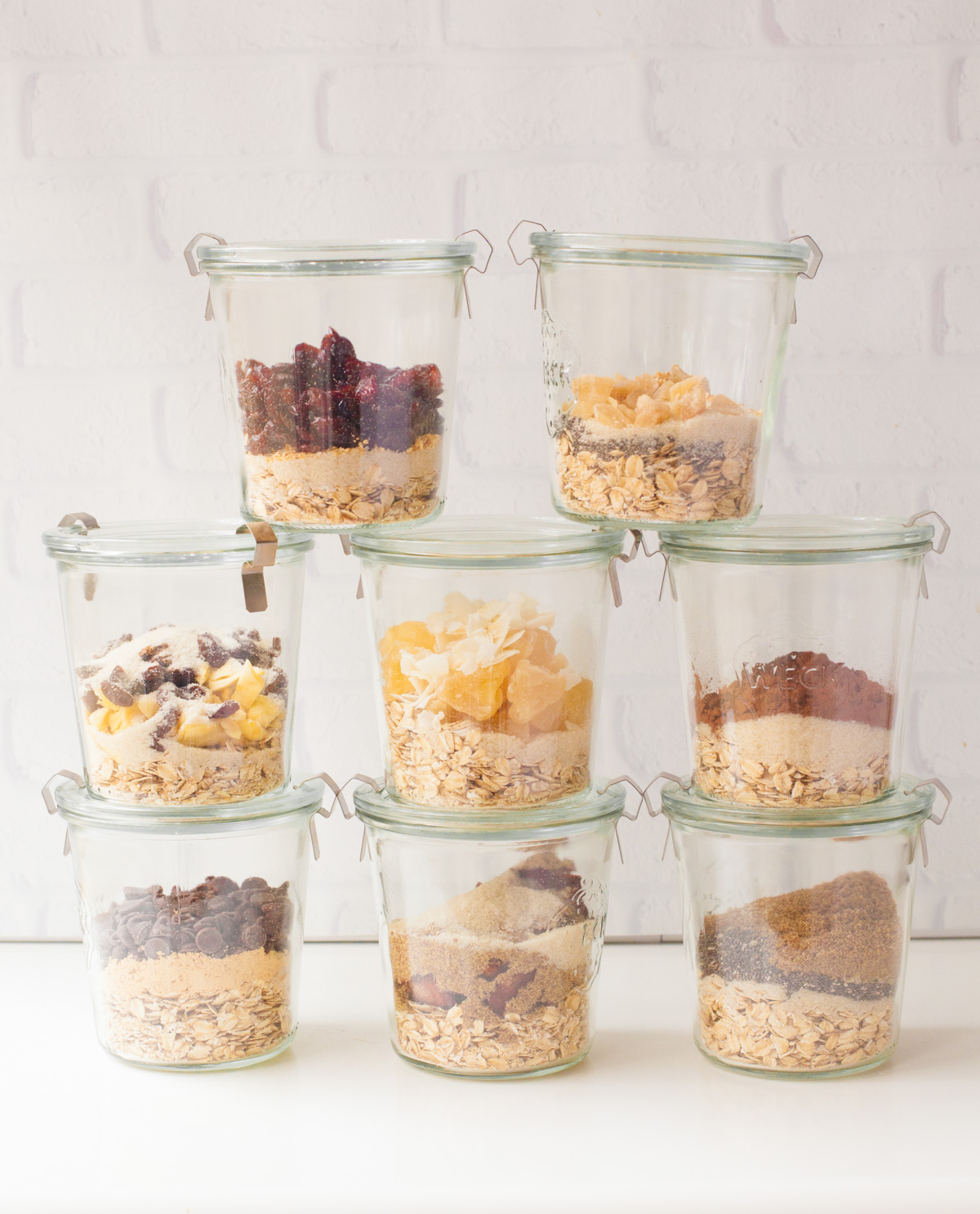 healthy-instant-oatmeal-cups-9.jpg