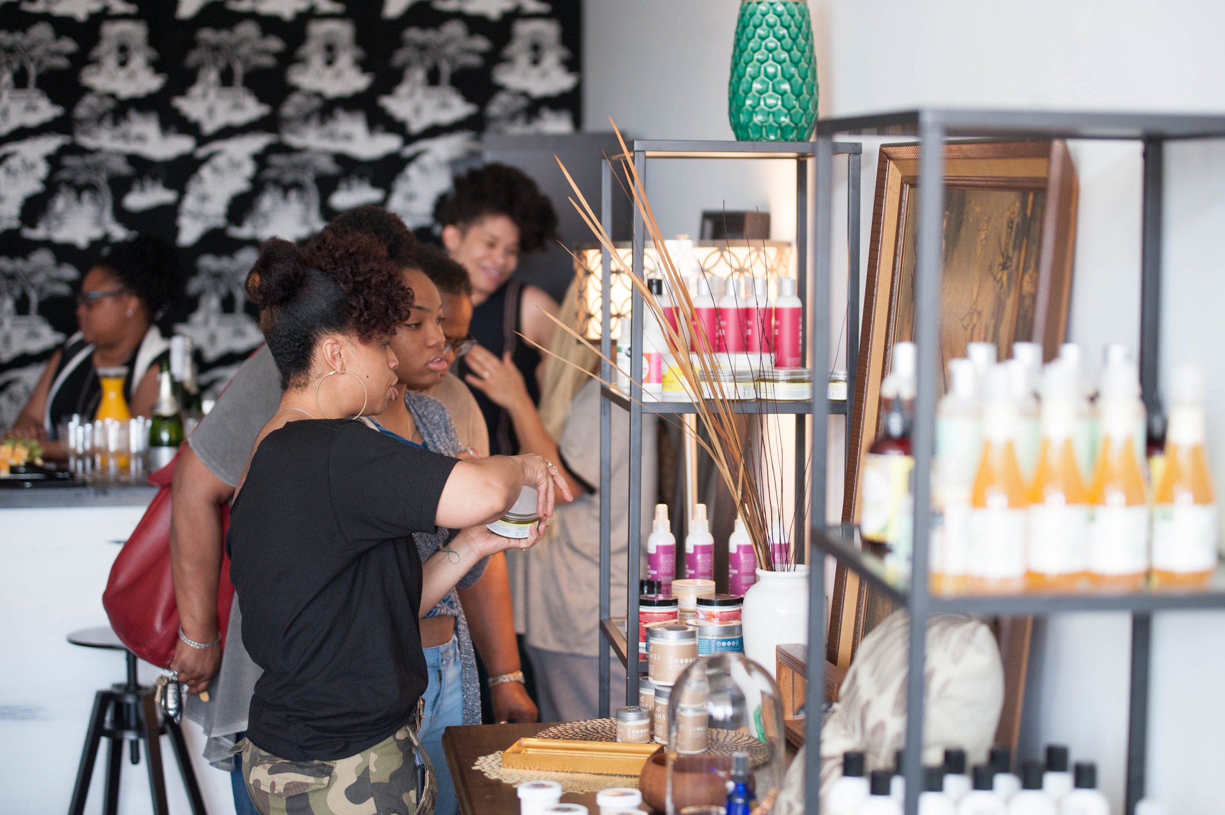 Puff Apothecary grand opening-68.jpg
