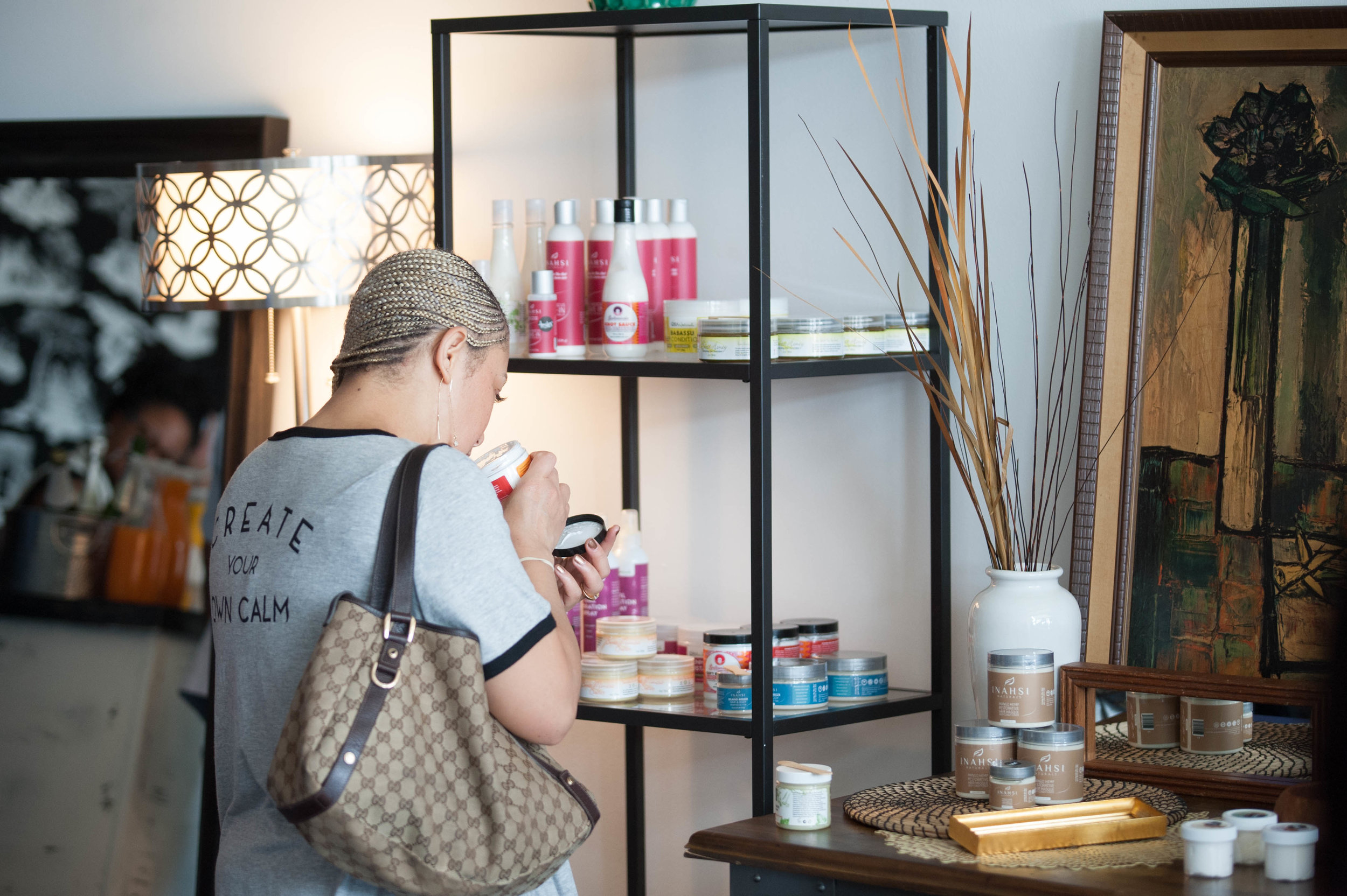 Puff Apothecary grand opening-52.jpg