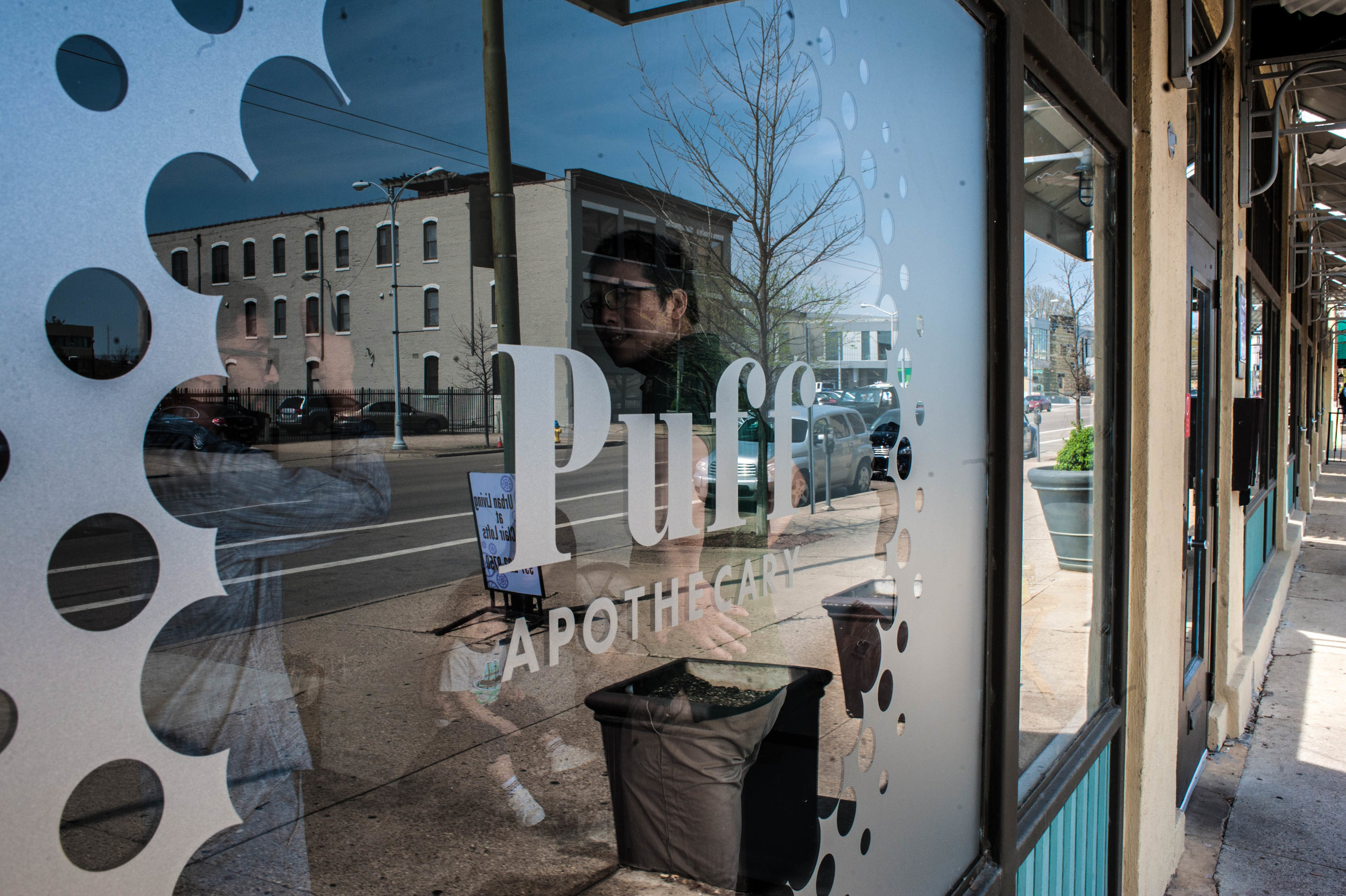 Puff Apothecary grand opening-6.jpg