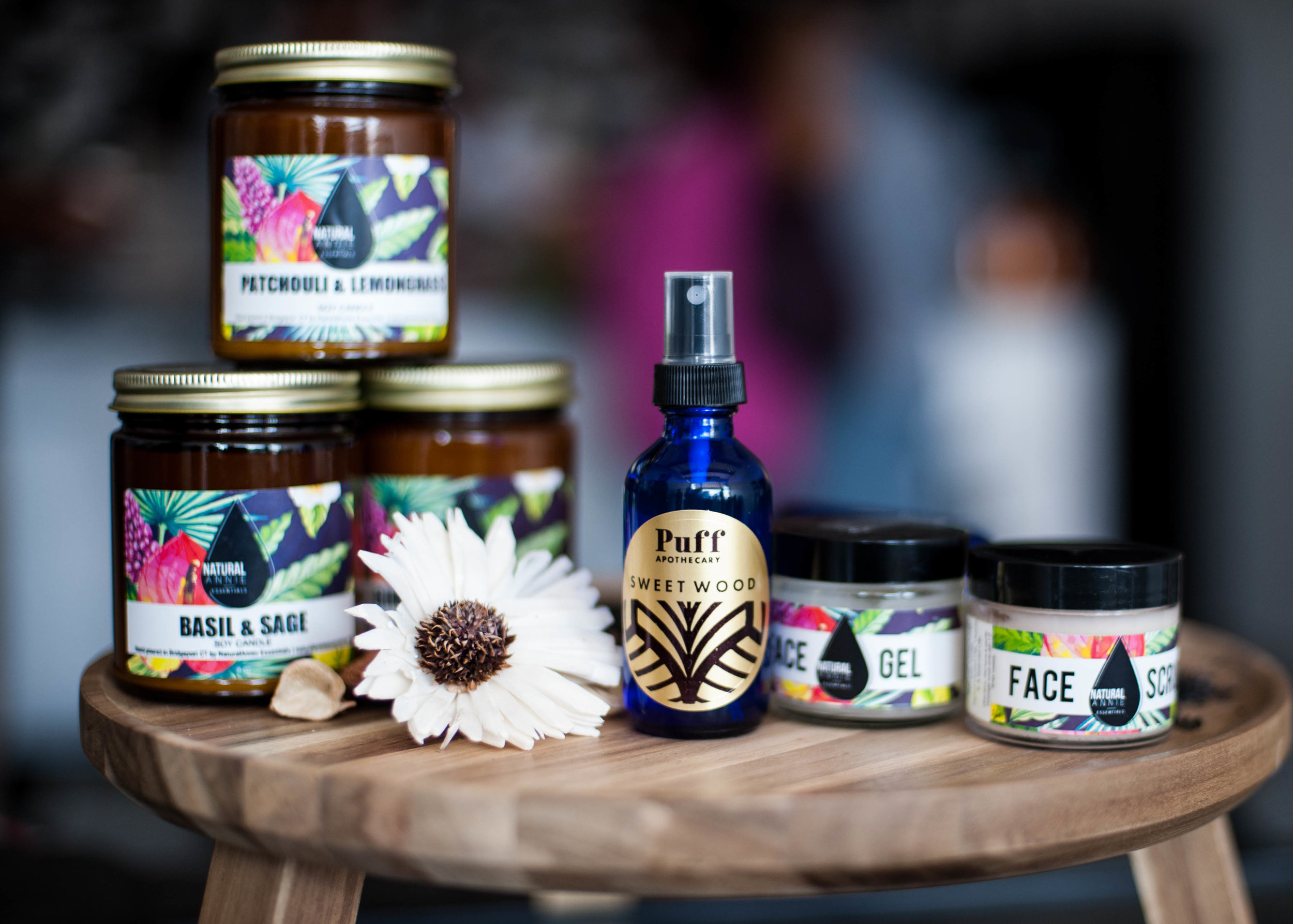 Puff Apothecary grand opening-20.jpg