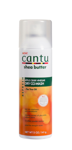 dry co-wash.PNG