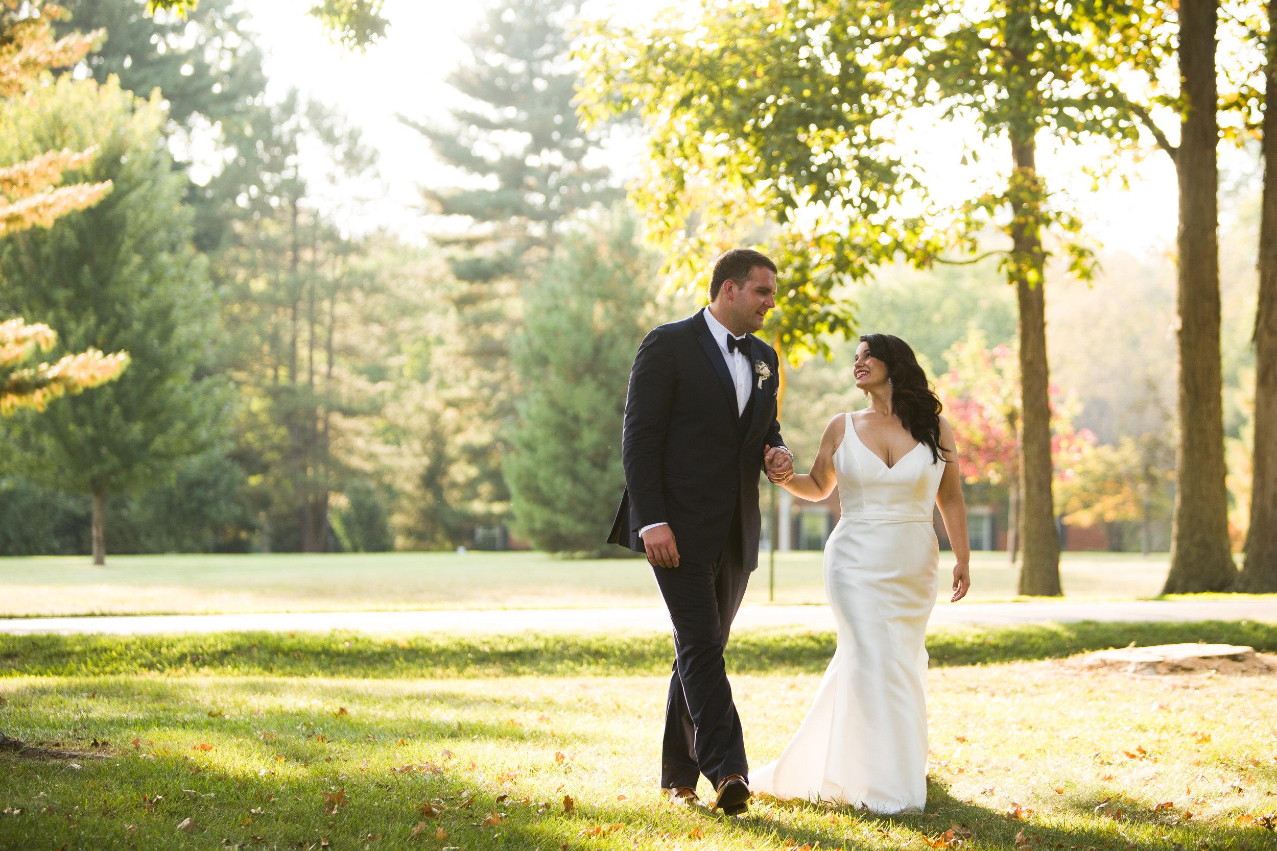 AishaGordy-Wedding-466.jpg