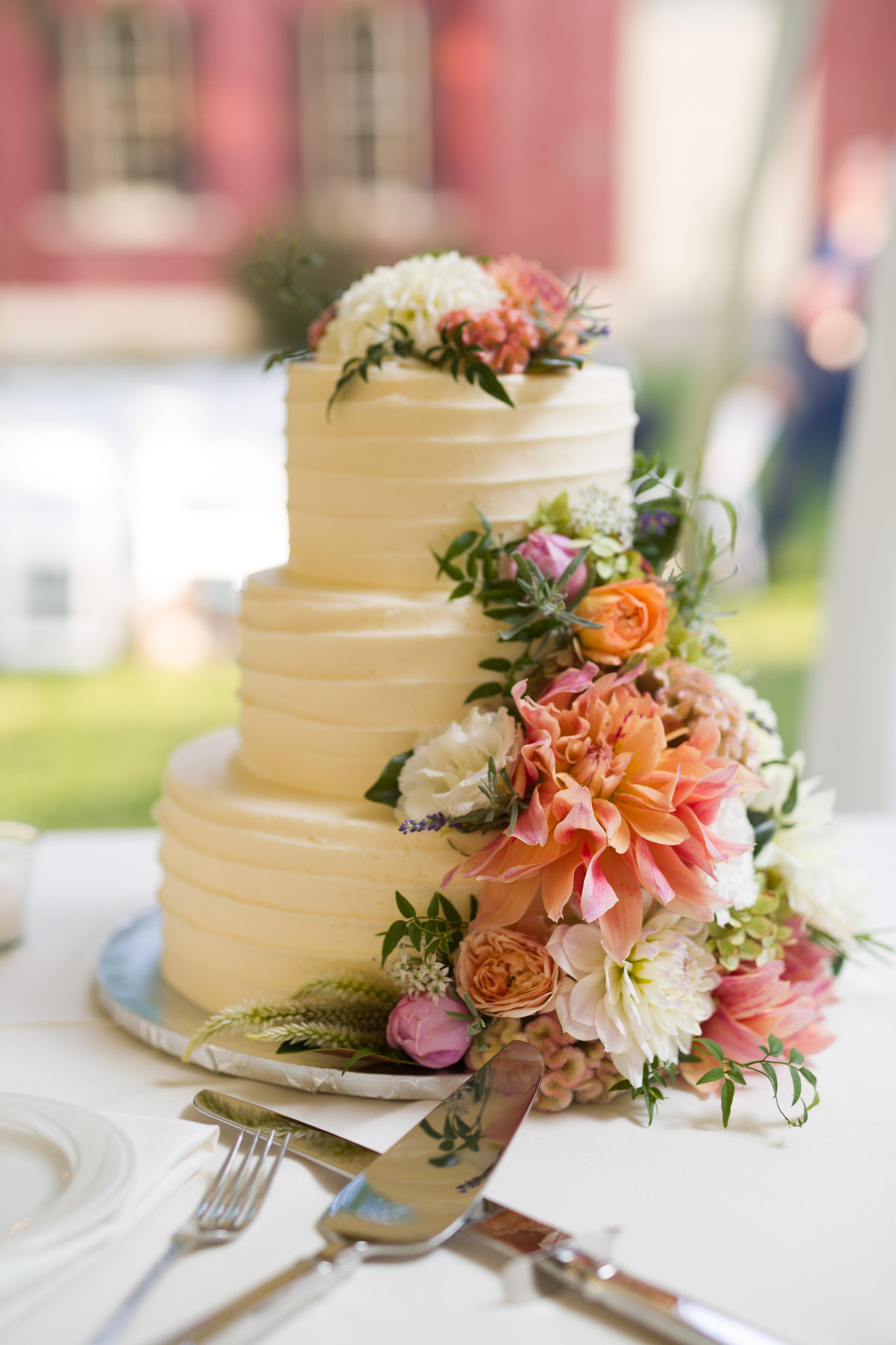 AishaGordy-Wedding-522.jpg