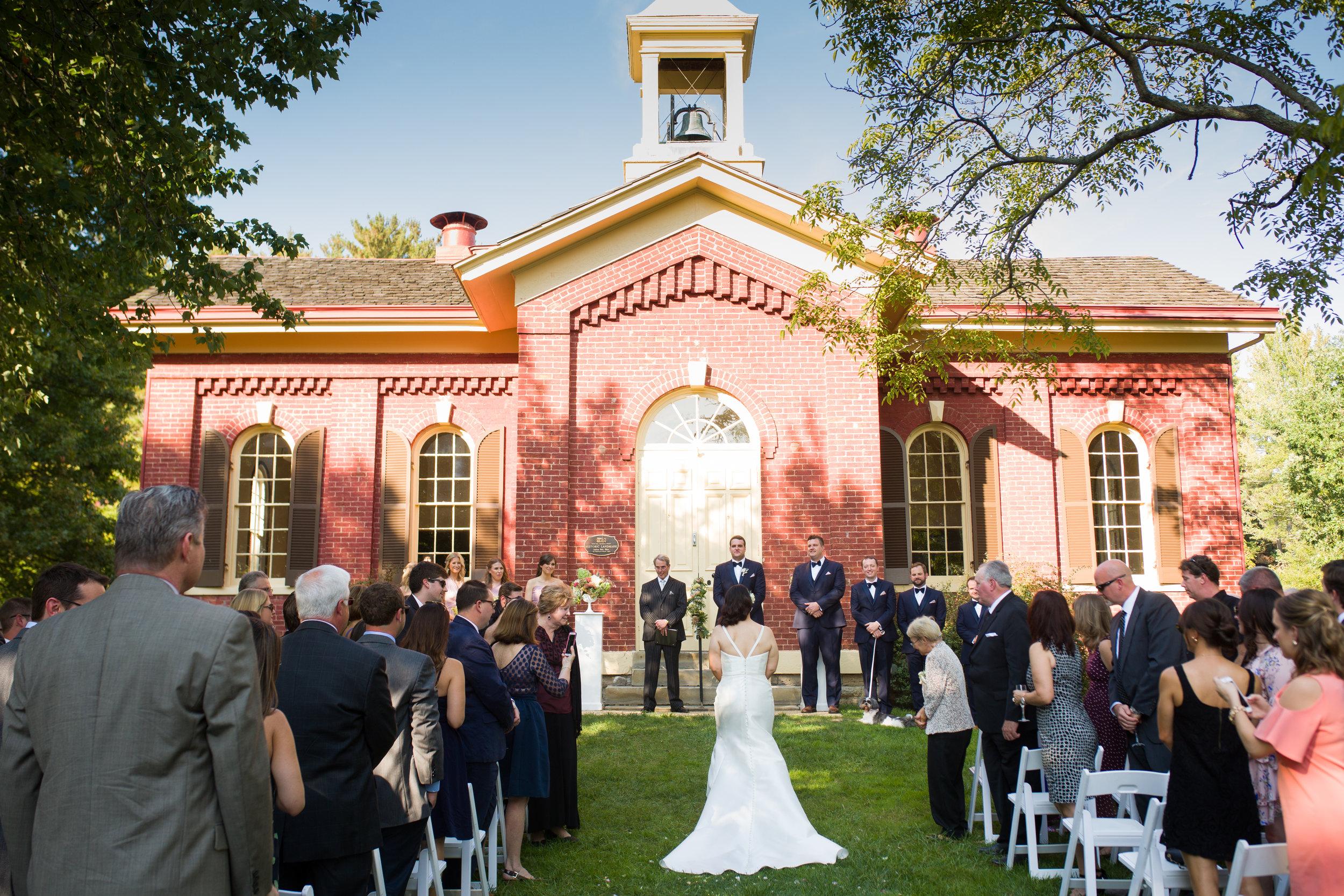 AishaGordy-Wedding-284.jpg