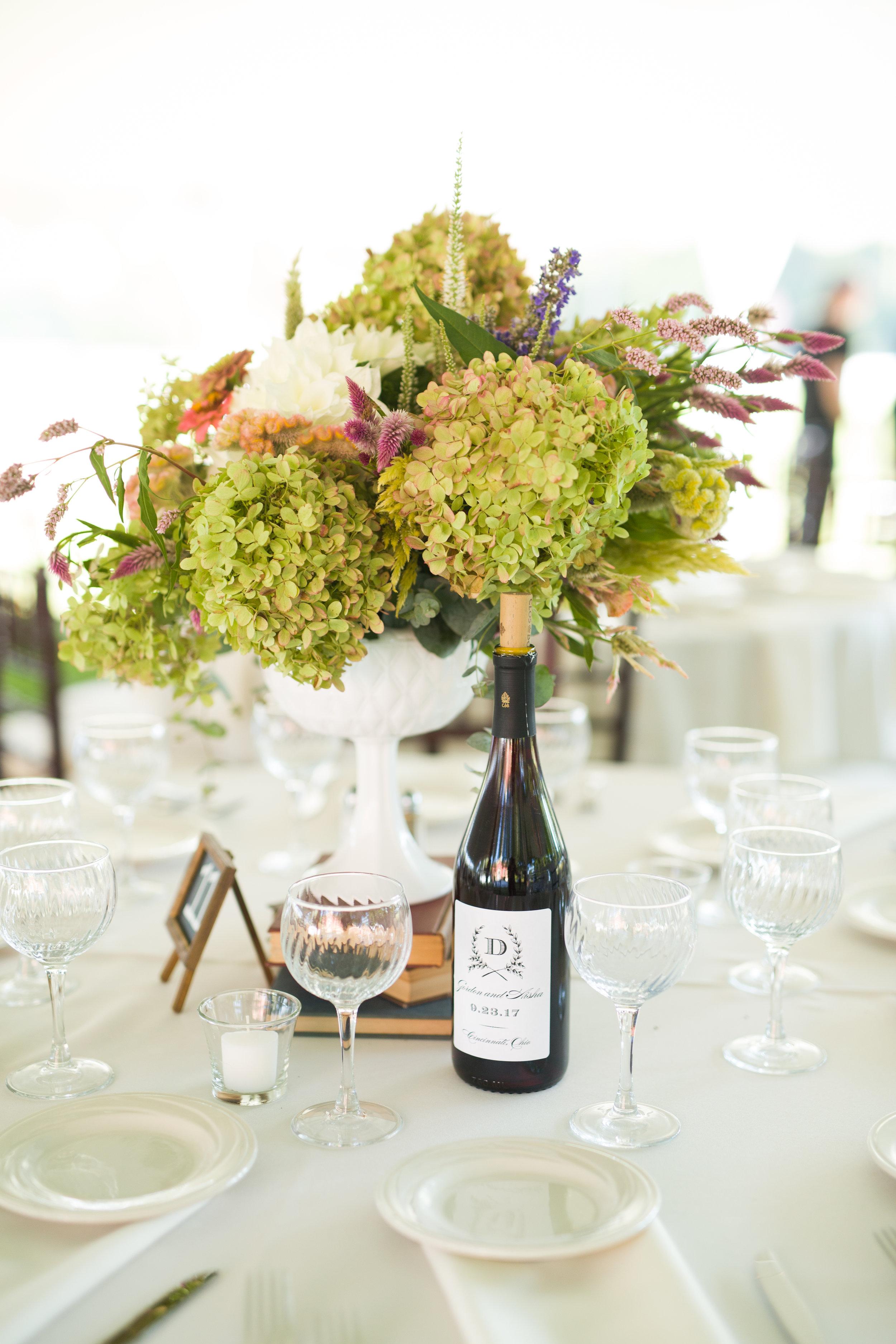 AishaGordy-Wedding-502.jpg