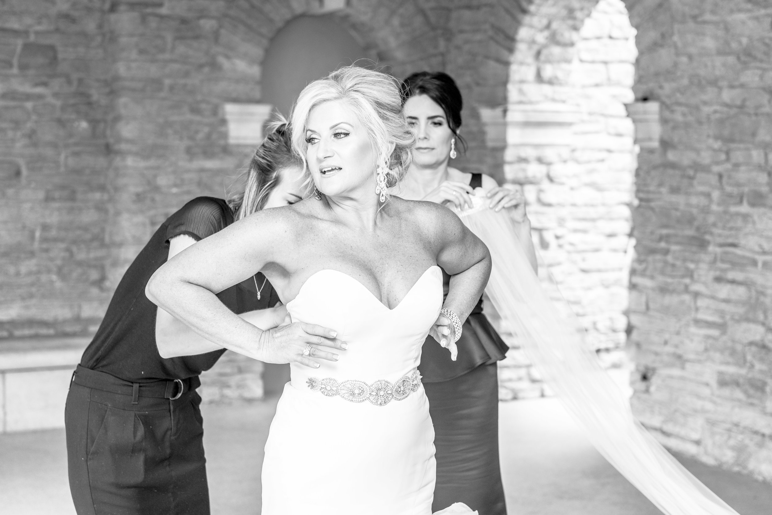 Kris and Colleen-169.JPG