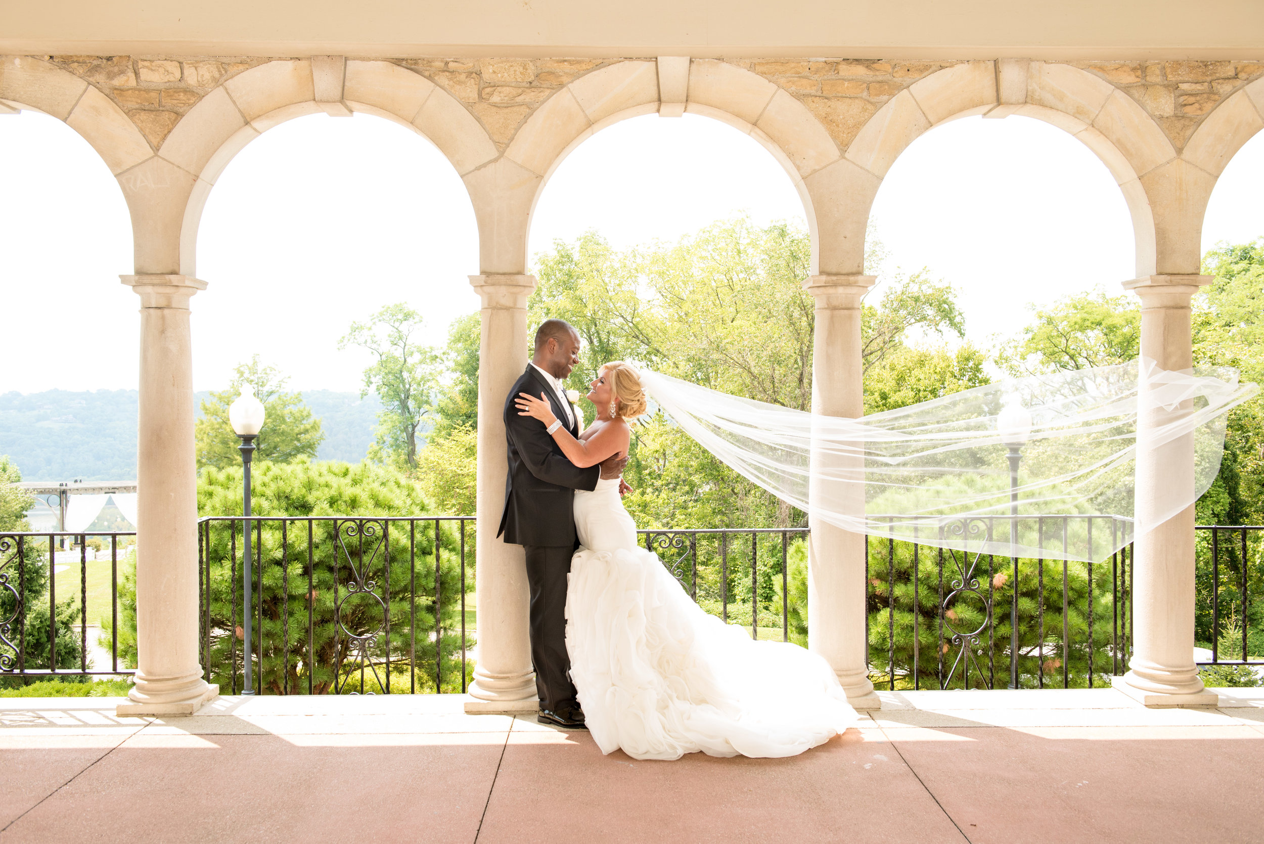 Kris and Colleen-210.JPG