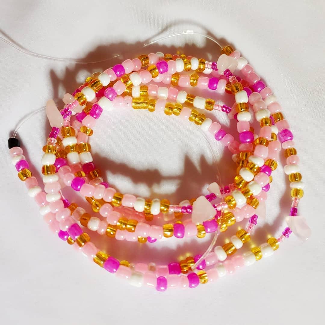 Kandii Beads