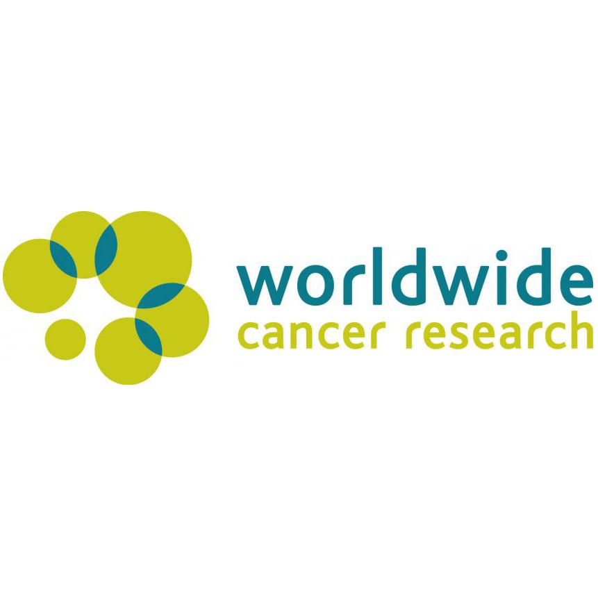 WCR - Logo A.png
