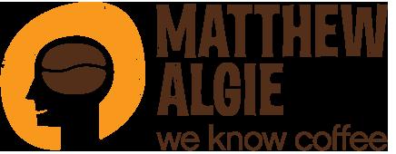 Matthew-Algie-Logo.png