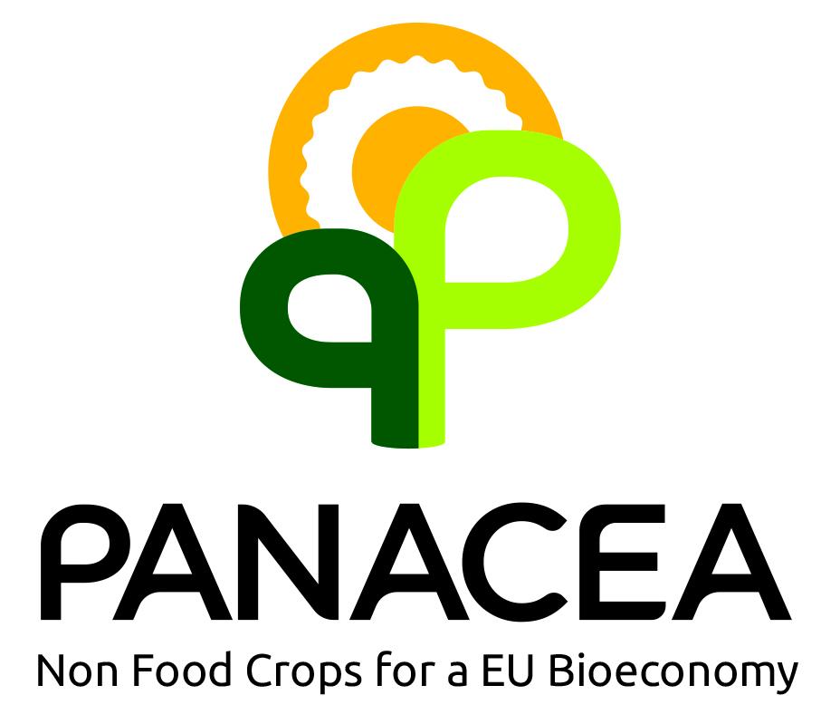 Logo Panacea.vertical.jpg