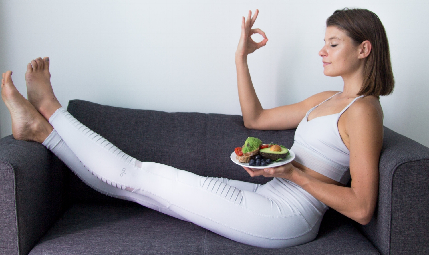Get Healthy! - I have always believed that Health Is Wealth. There is nothing more important than being able to go through life enjoying it fully because you're not restricted by ailments or discomfort. If you're struggling to be your best self, I can get you back on track through my health coaching program.