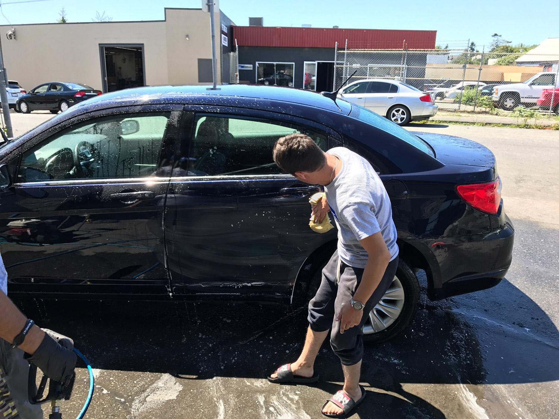 Washing-July-18-2016-(5)_web.jpg