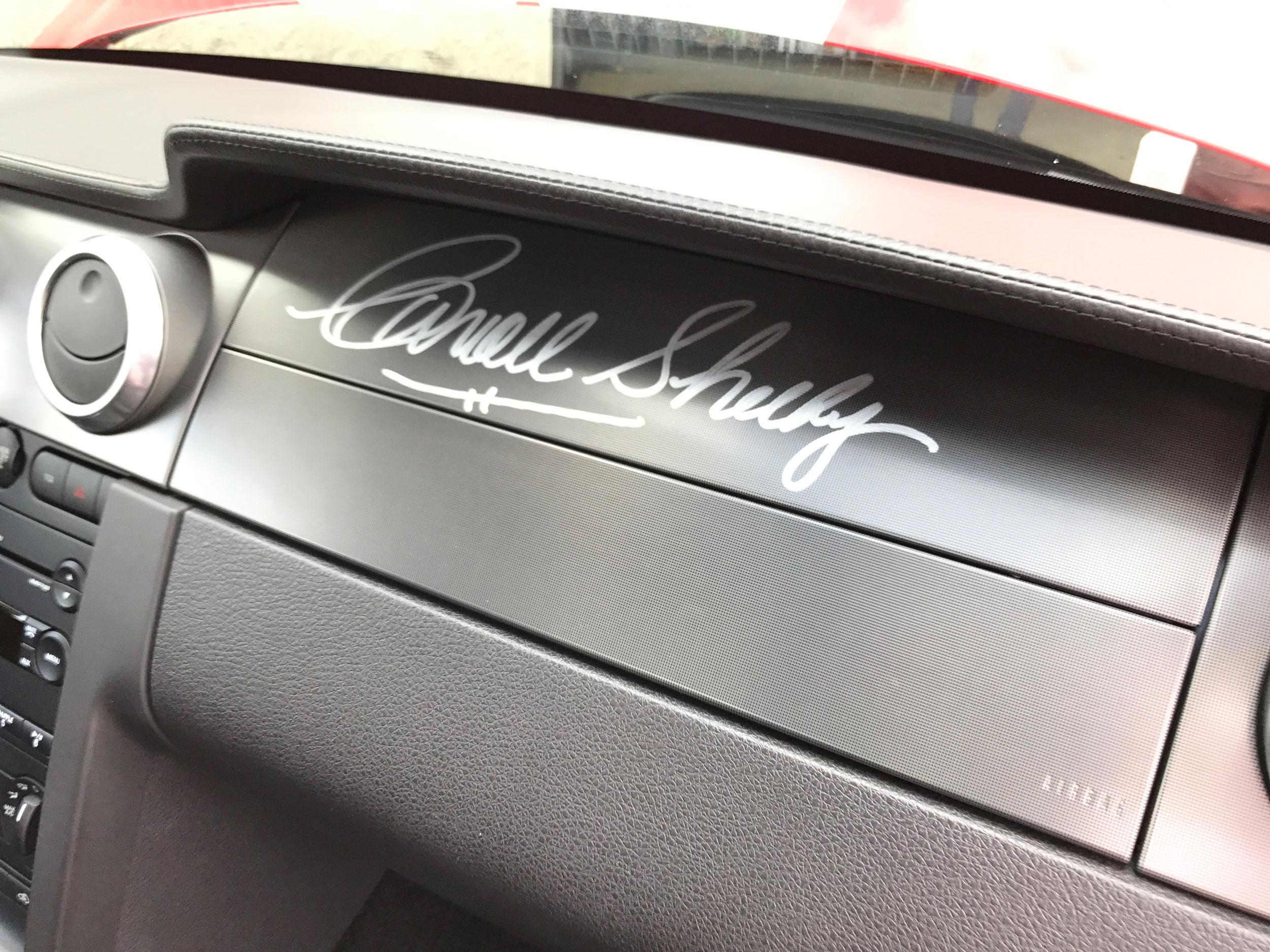 Shelby-Cobra-Jun-09-2017.jpg