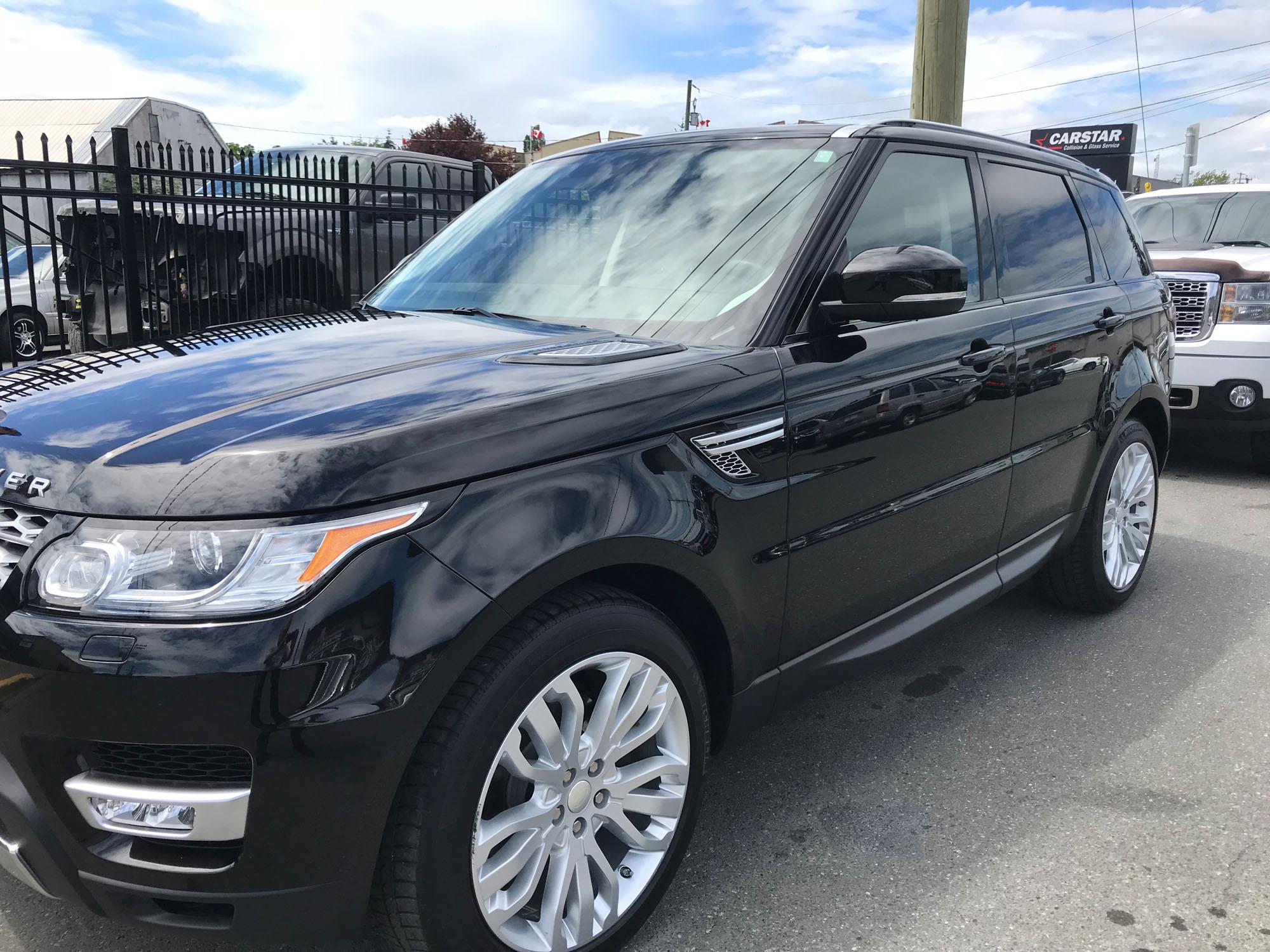 Ian Fergeuson Range Rover Jun 22 2018  (3).jpg