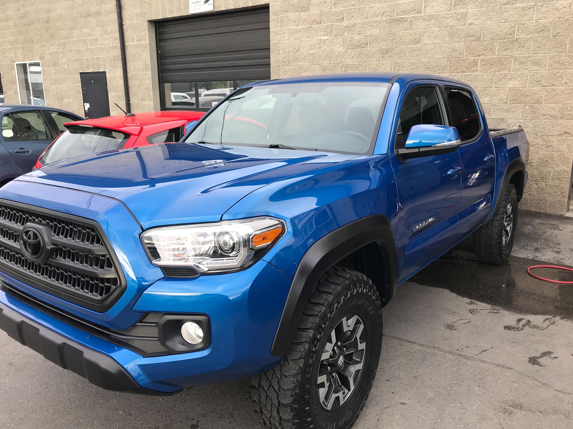 Toyota Tacoma Peter Gilbert Sept 19 2018 (1).jpg
