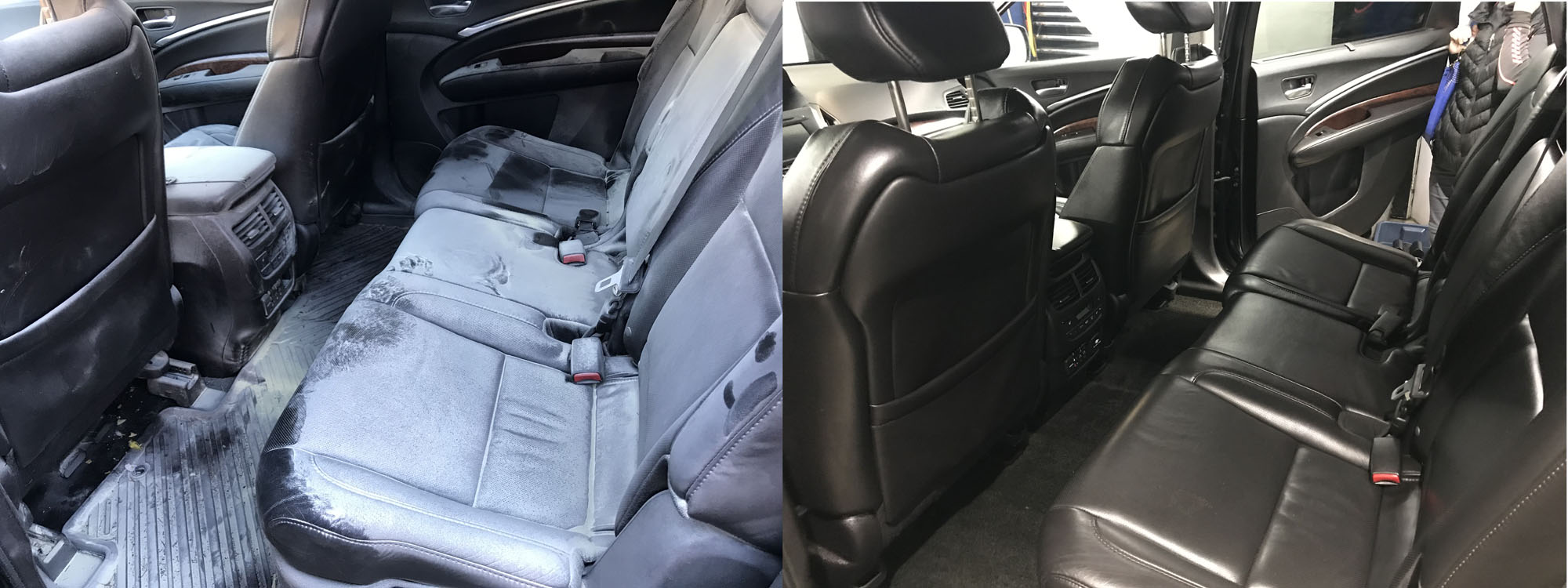 Acura MDX Extinguisher before and After Dec 04 2018 (2).jpg