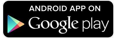 hood_google_play.jpg