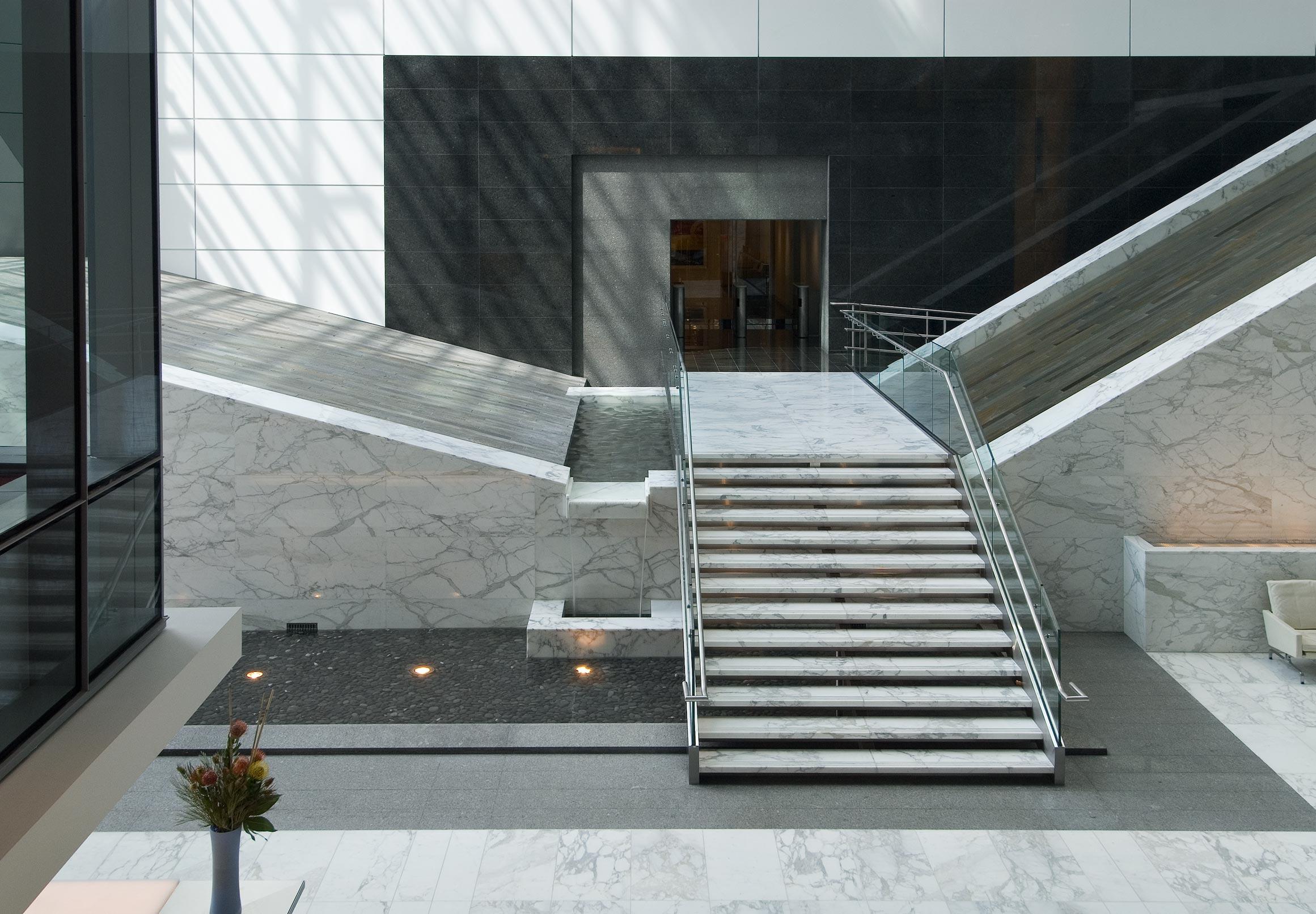 atrium-2.jpg