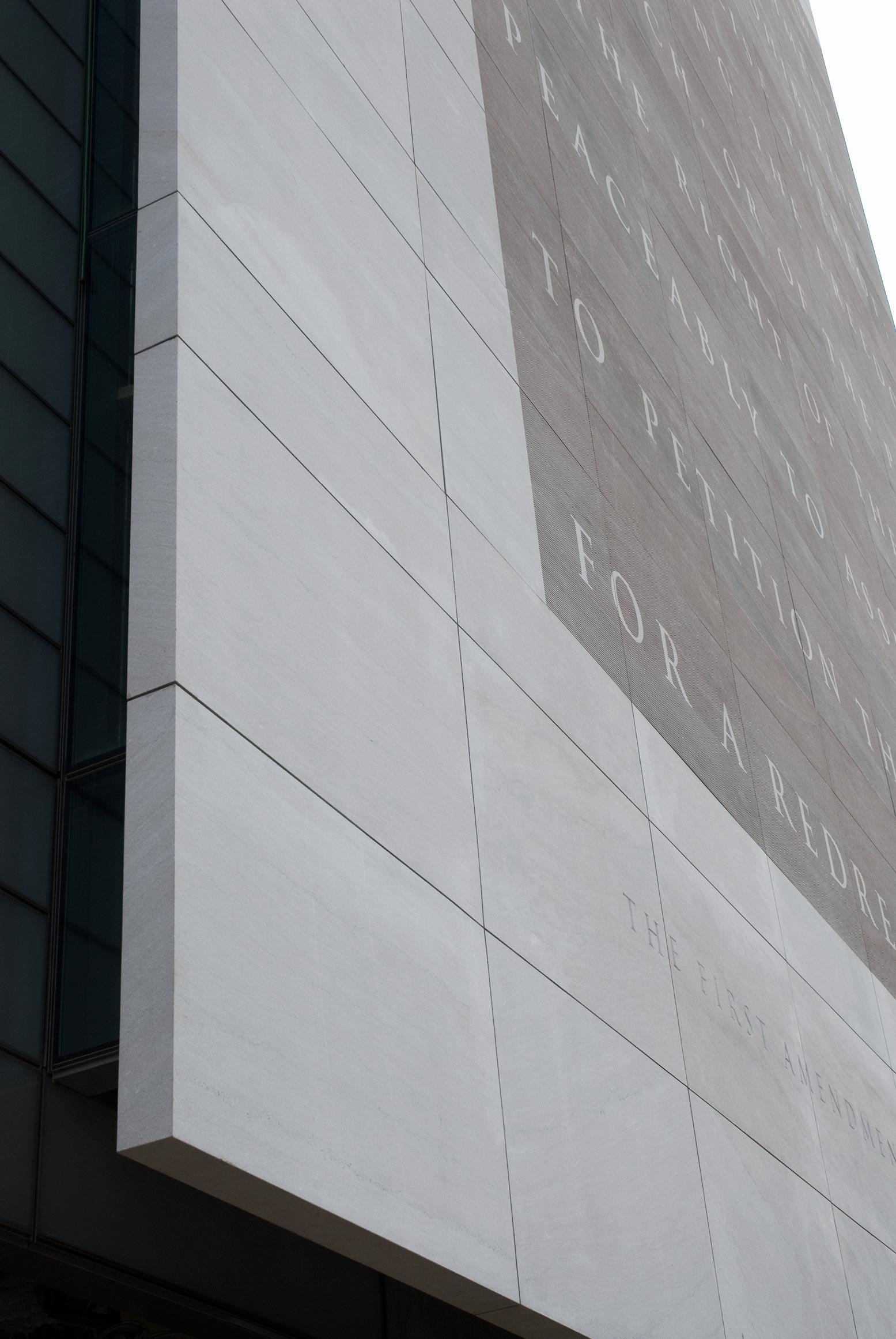 Newsuem-001-amendment-wall-detail-2.jpg
