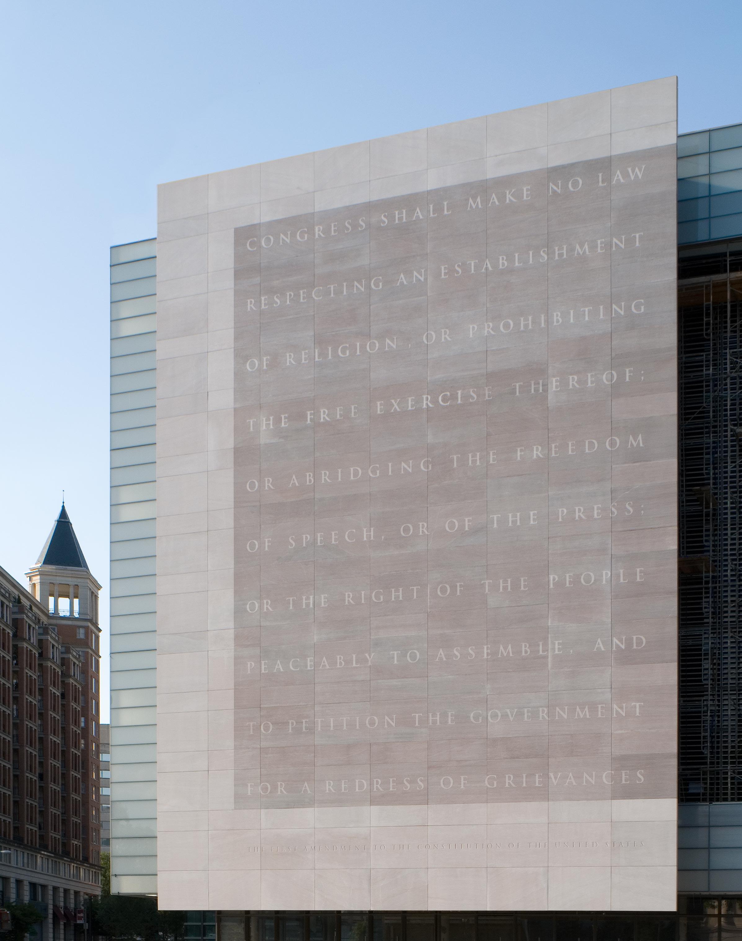 Newsuem-004-amendment-wall.jpg
