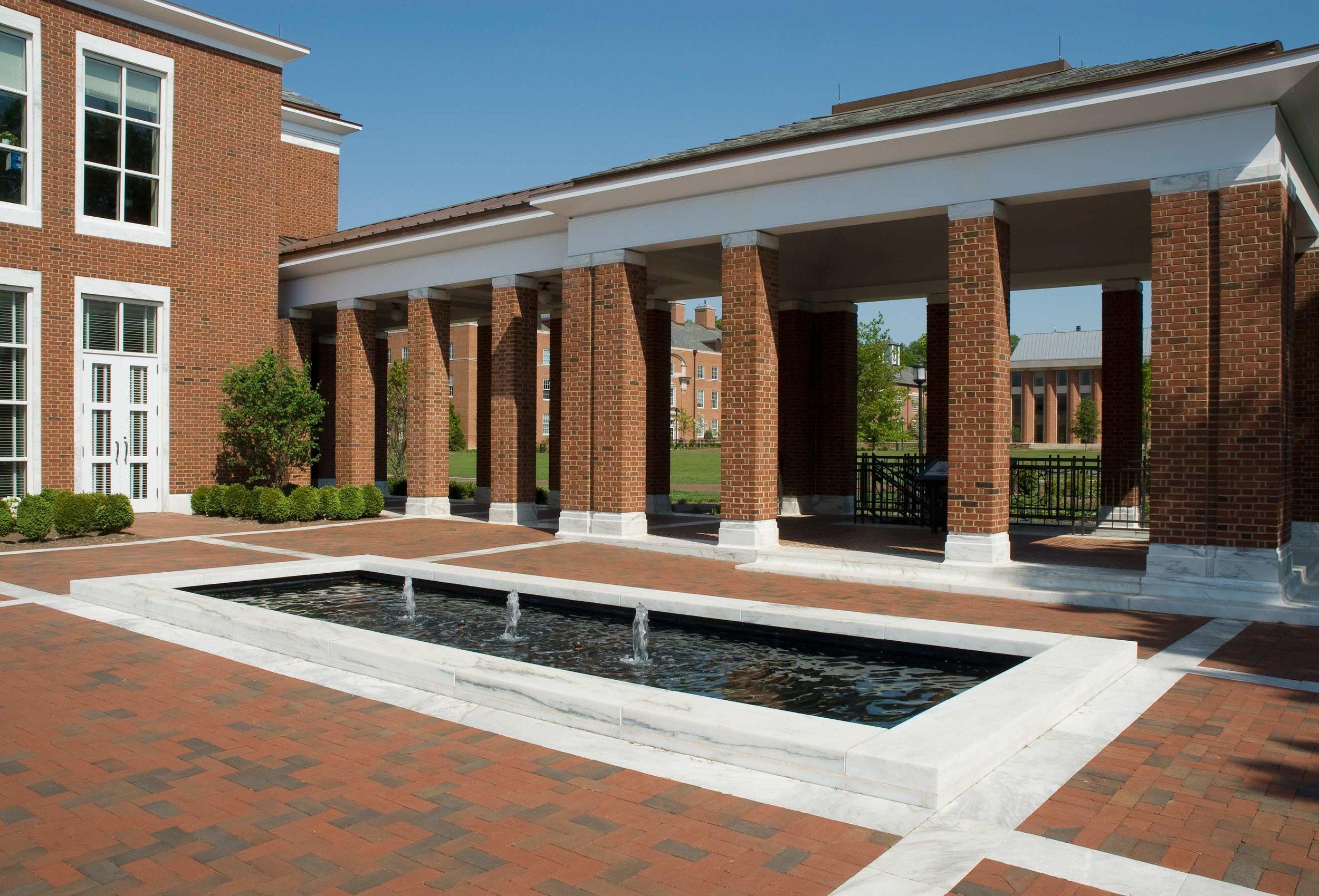 Visitors'-Center-pool.jpg