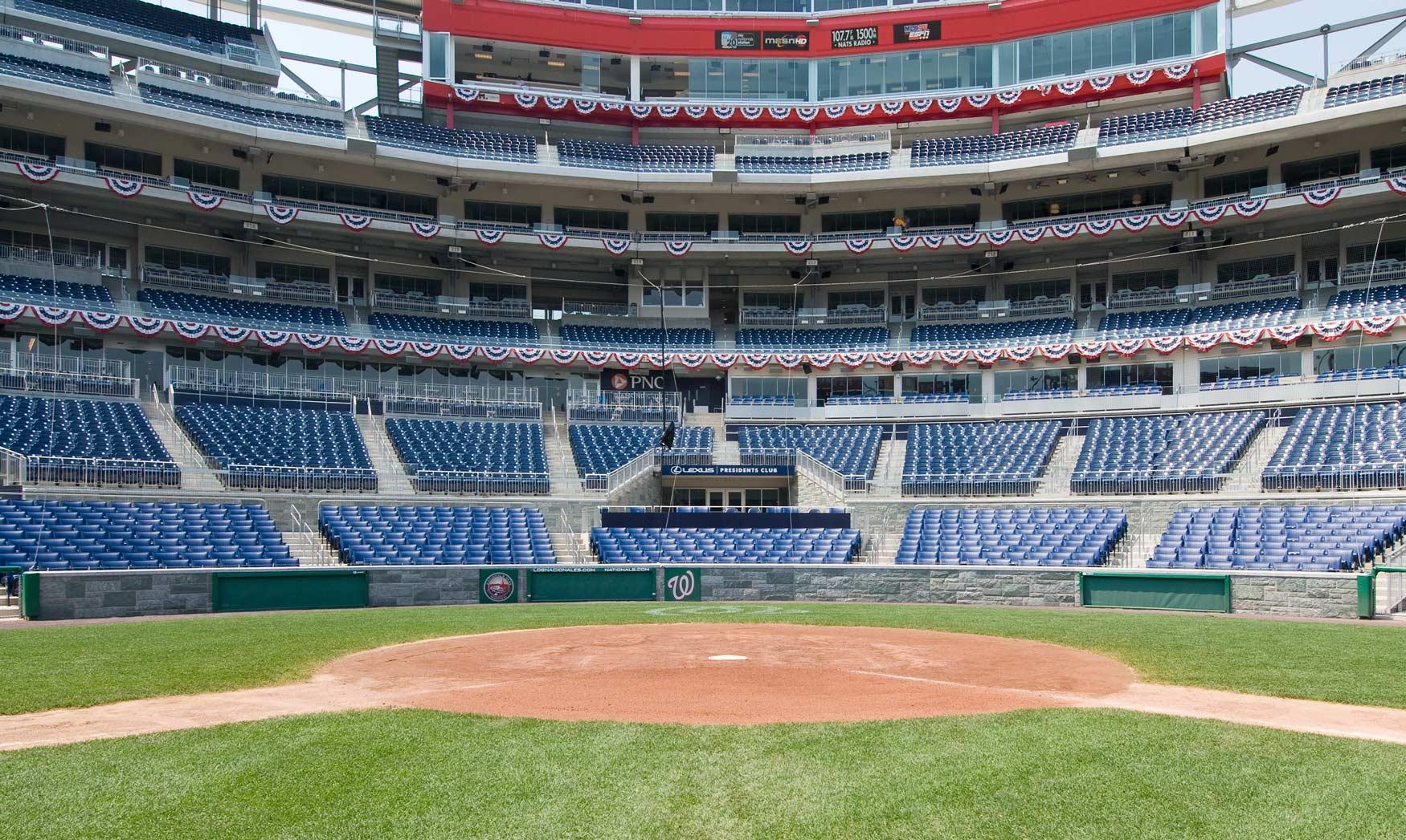 Nationals-Ballpark-1.jpg