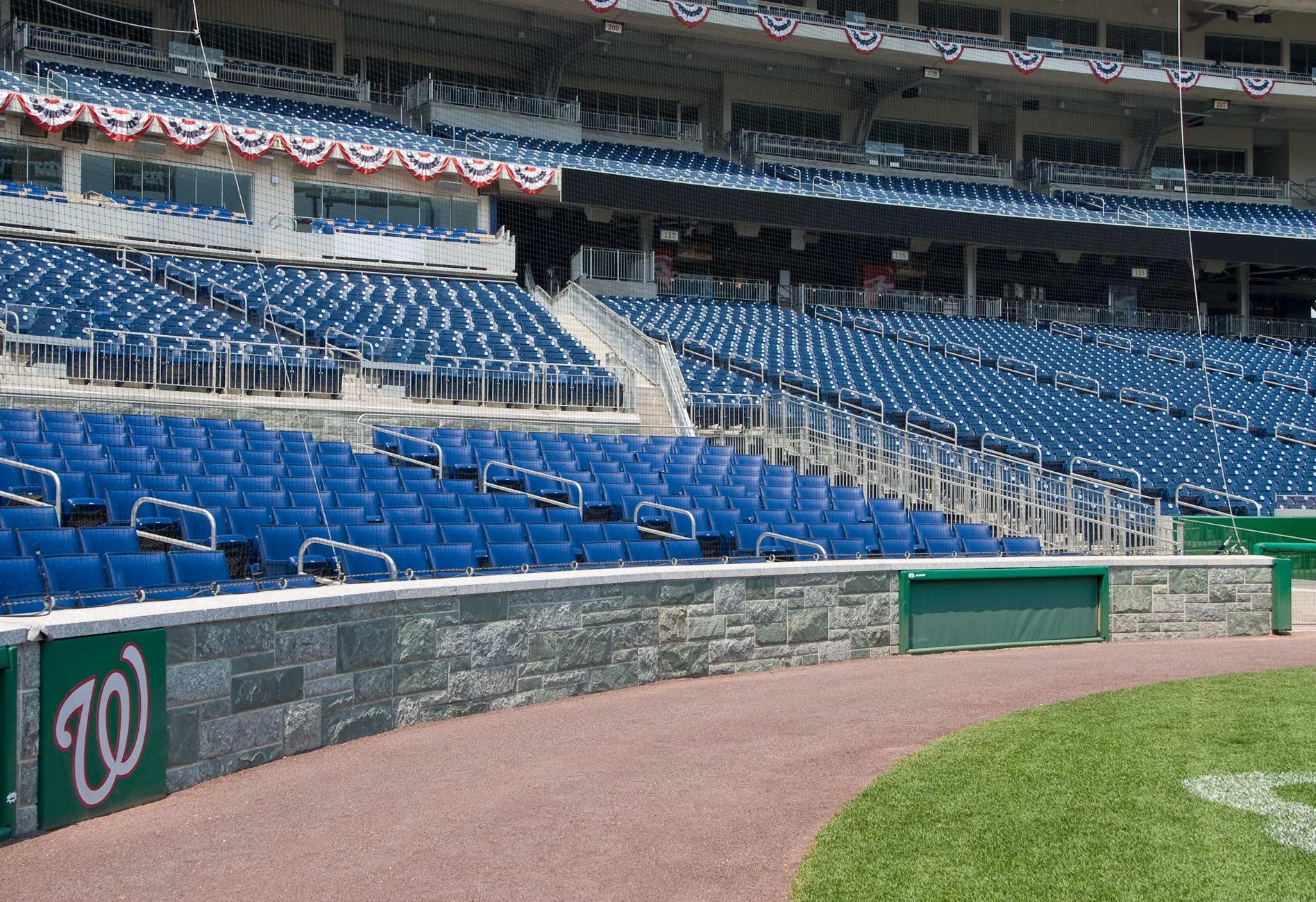 Nationals-Ballpark-2.jpg