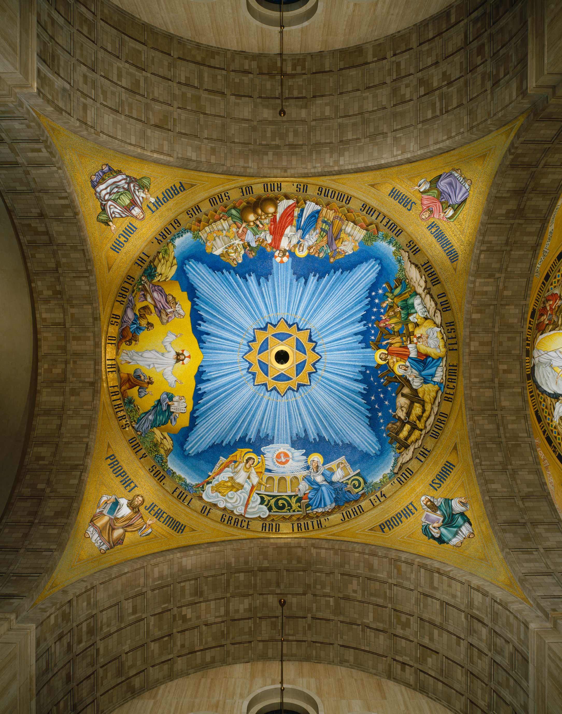 Incarnation-Dome.jpg