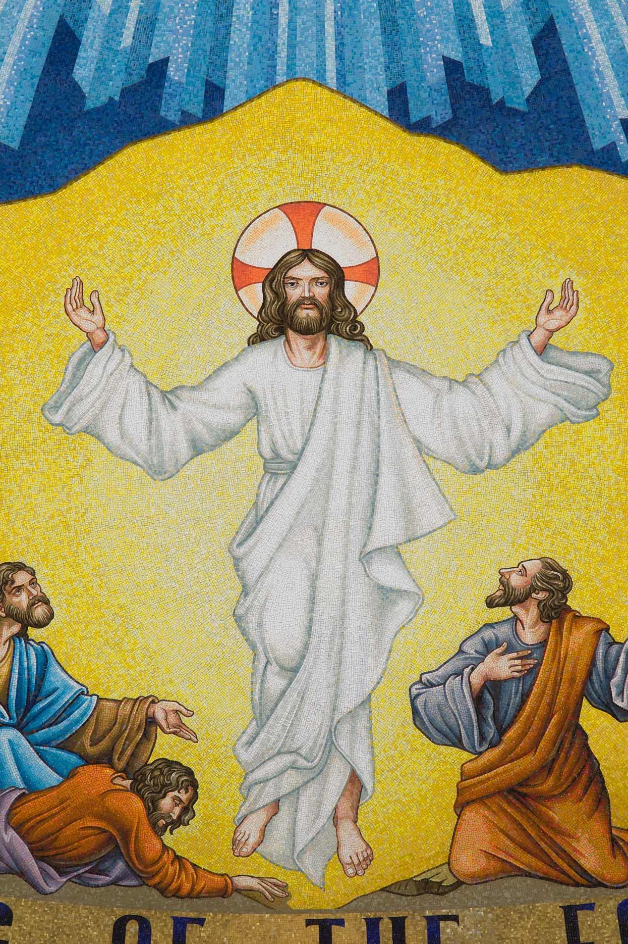 Resurrection-detail.jpg