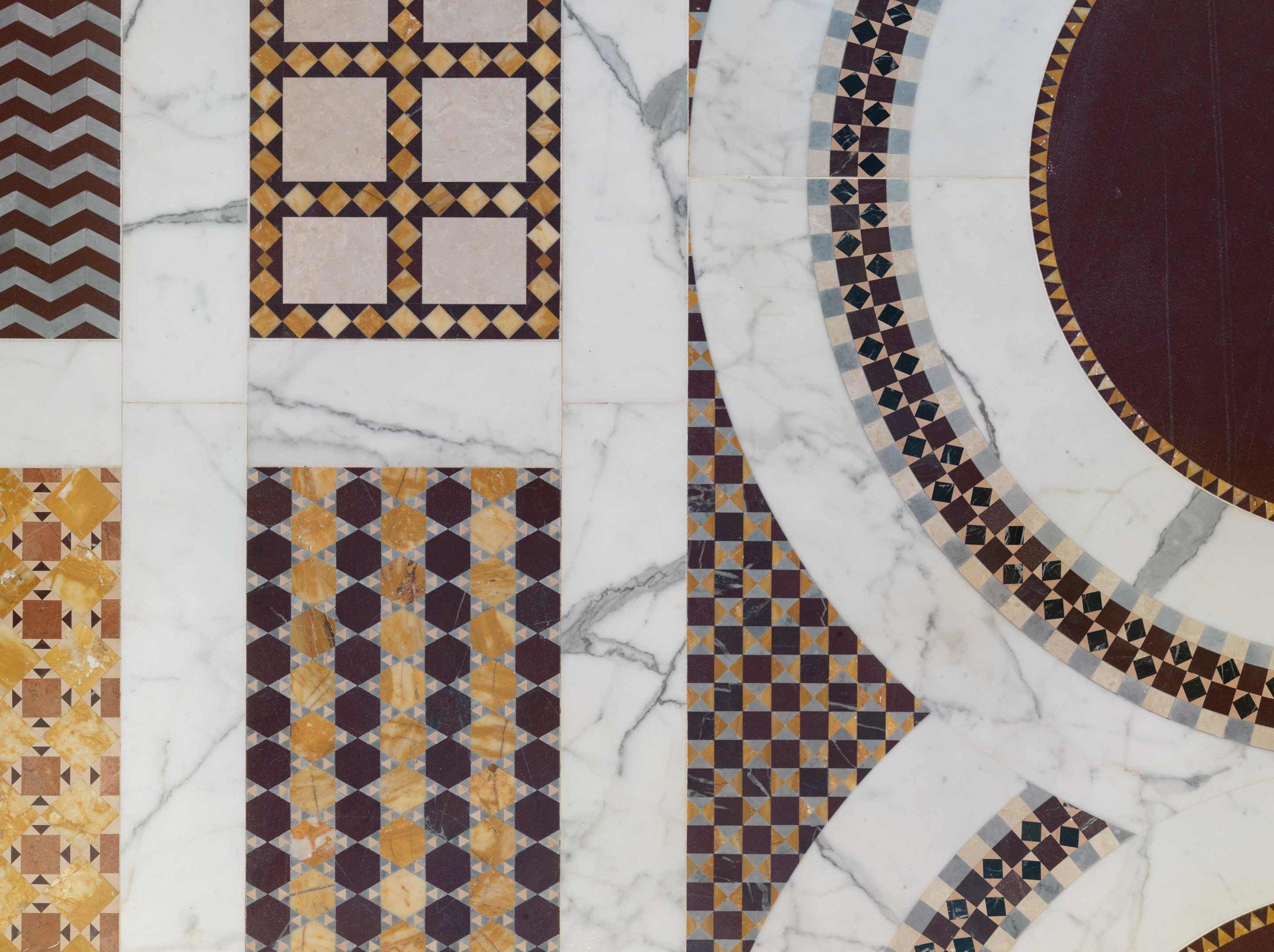floor-detail.jpg
