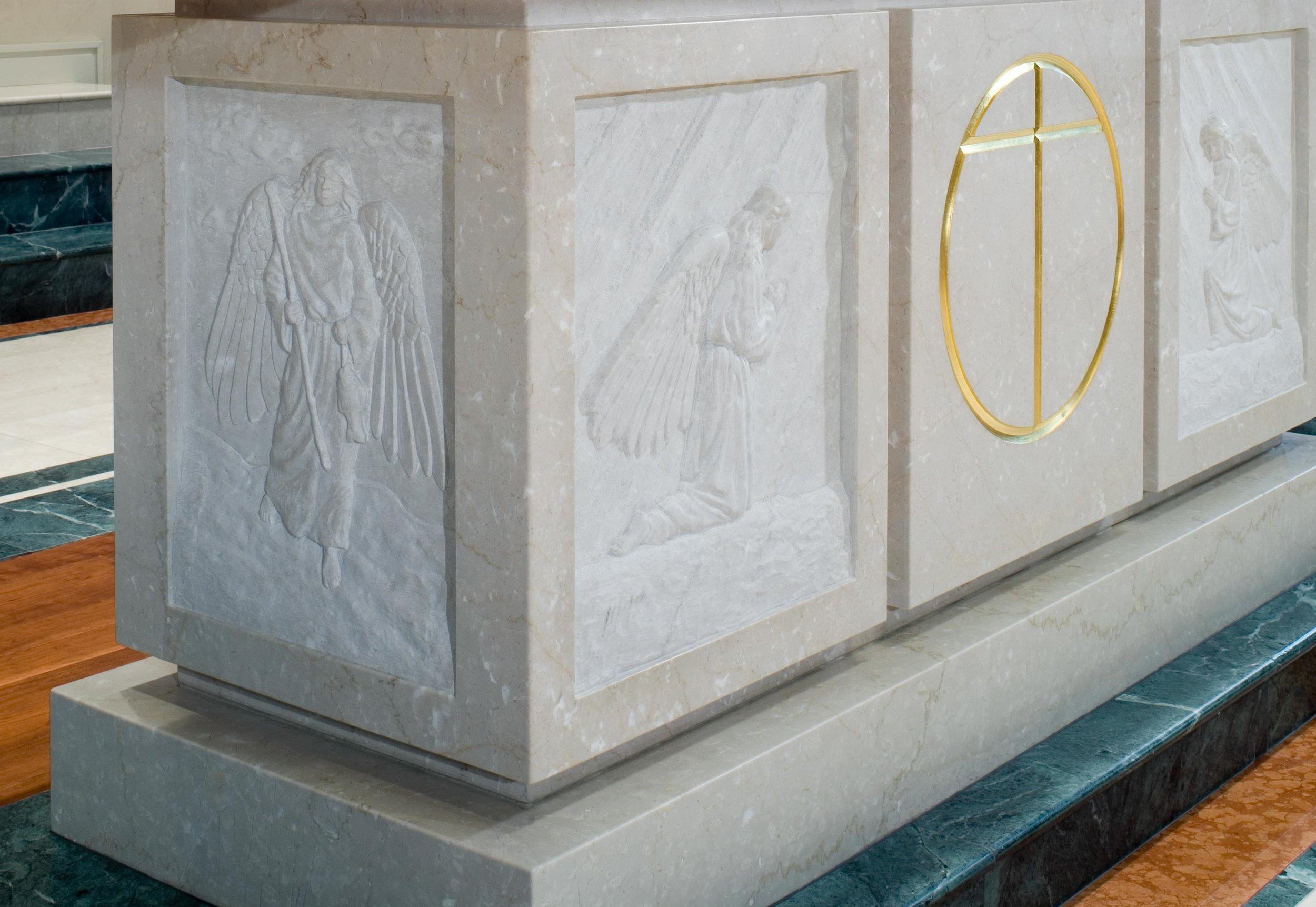 Reston-Study-Cntr-004-altar-detail.jpg