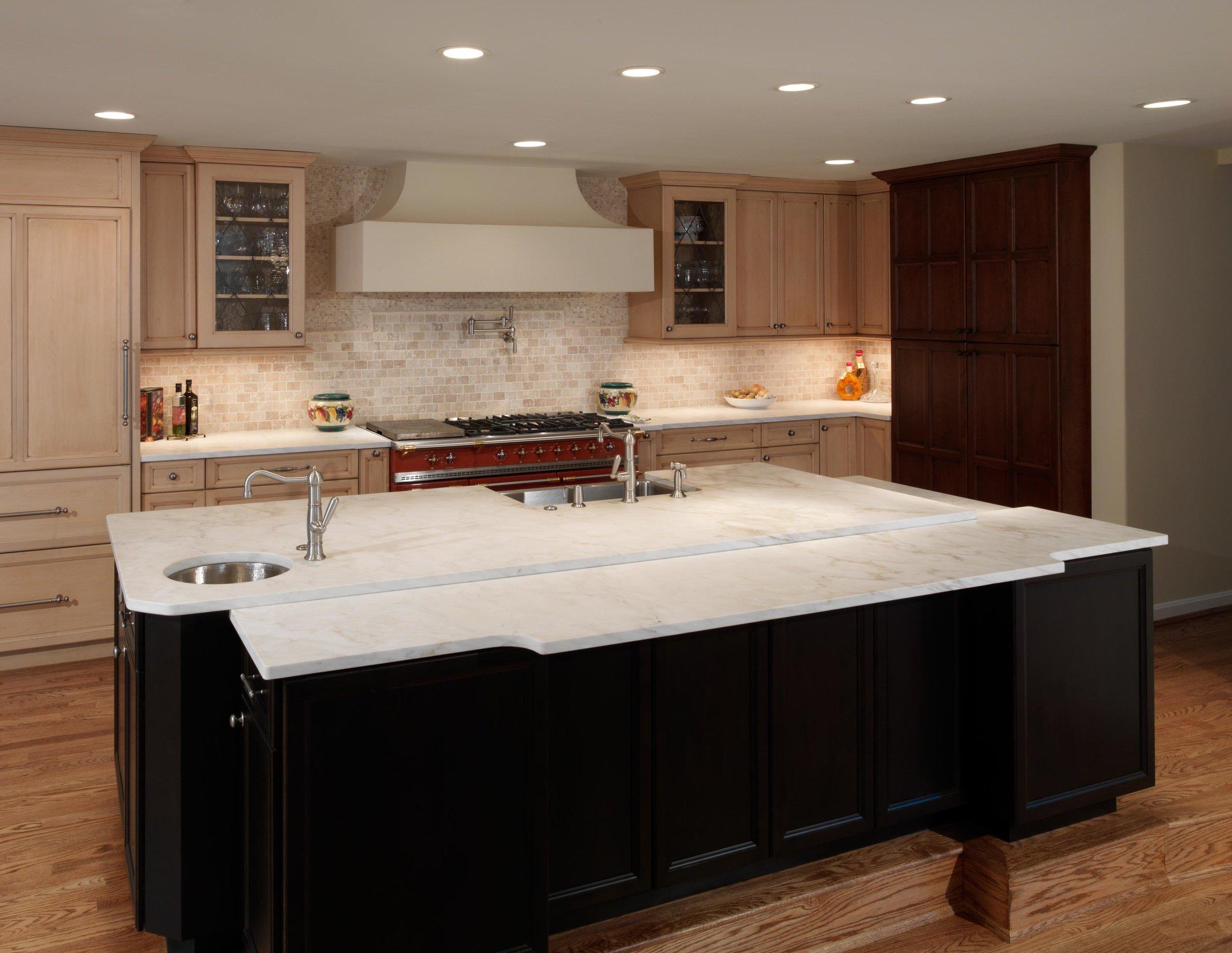 Ylda-kitchen-001-overall.jpg