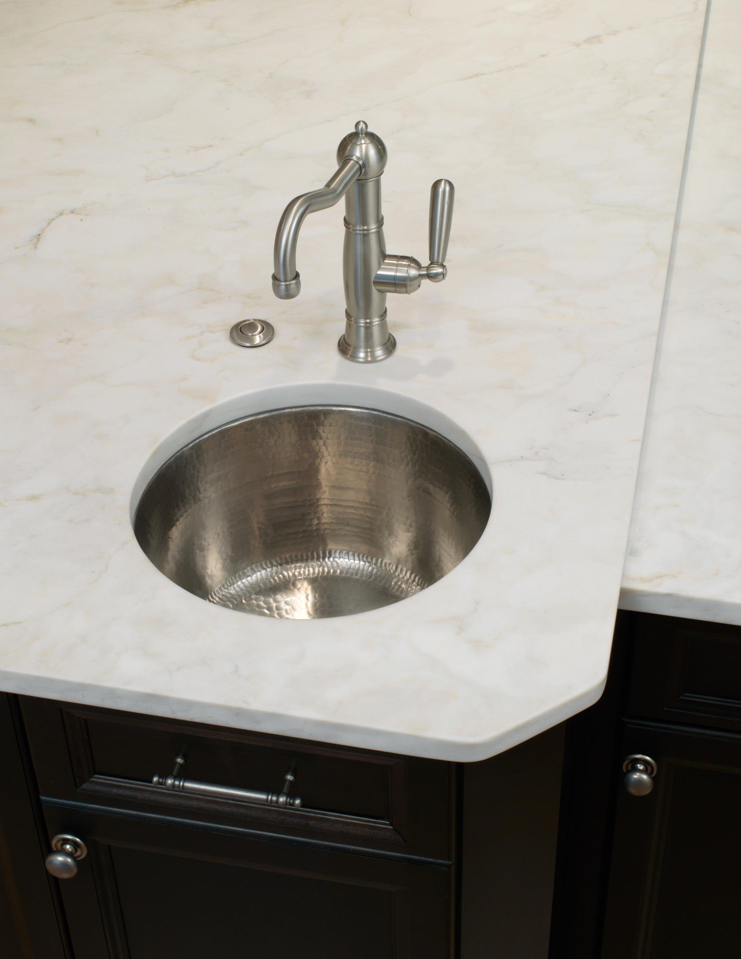 Ylda-kitchen-003-detail1.jpg