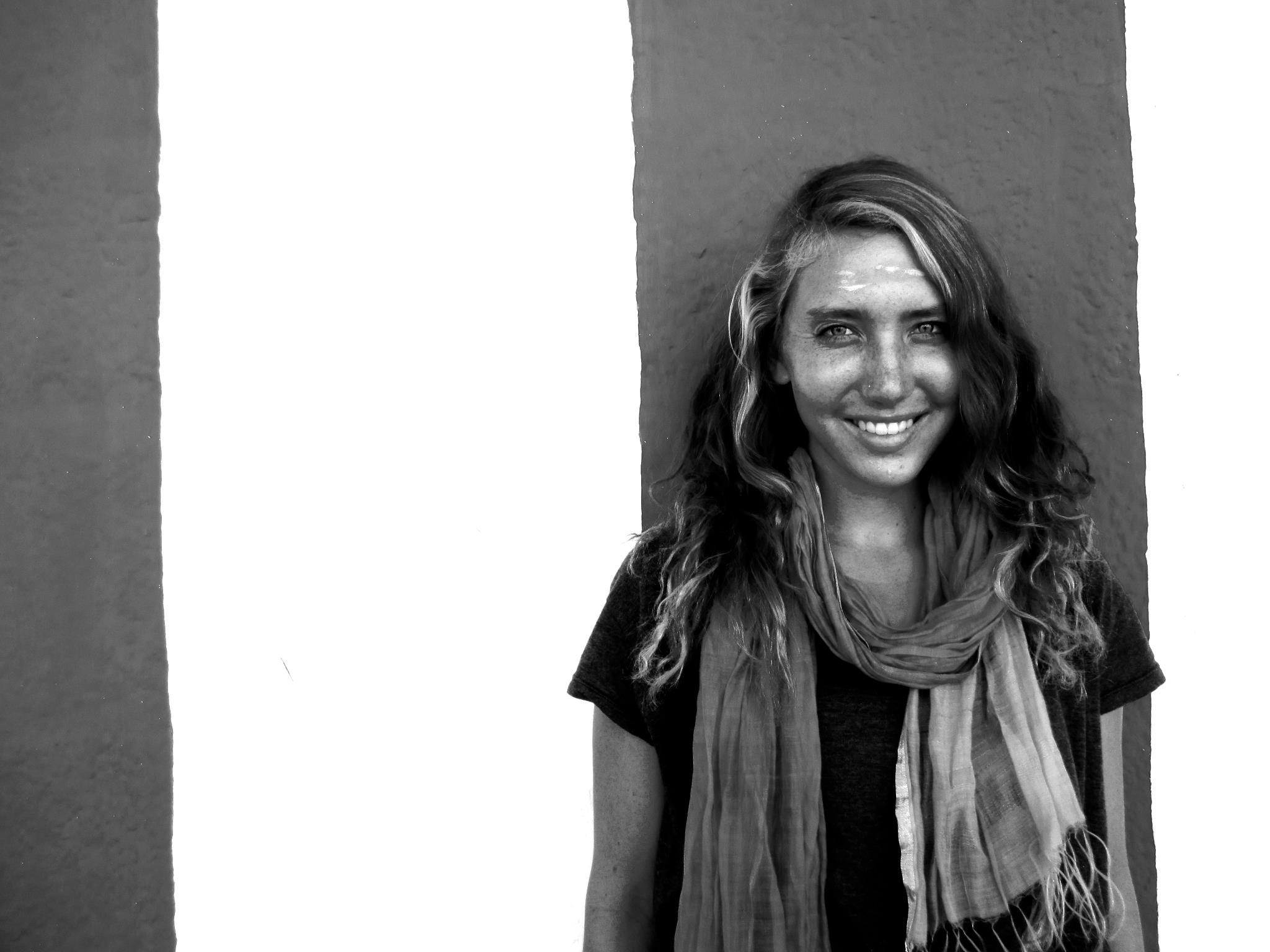 Emi Koch - Adventurepreneur.jpg