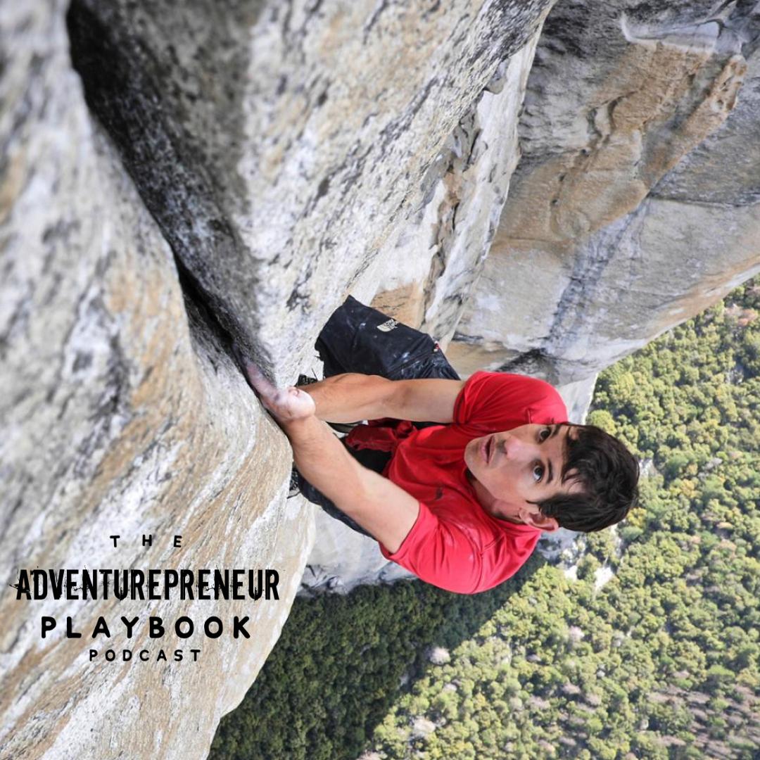 Alex Honnold Adventurepreneur Playbook Podcast.png