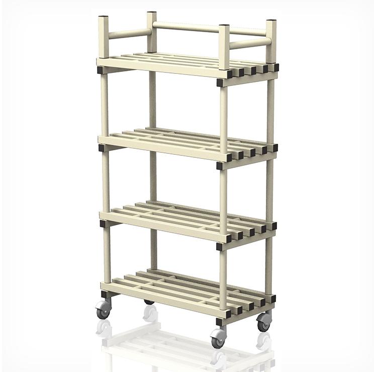 cream-shelf.jpg
