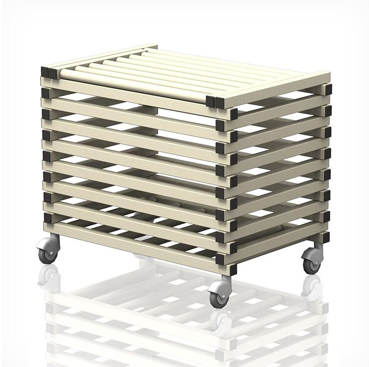 cream-storage-crate.jpg