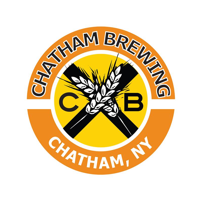 Chatham Brewing.jpg