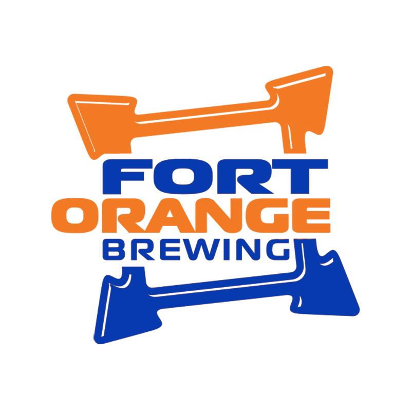Fort Orange Brewing.jpg