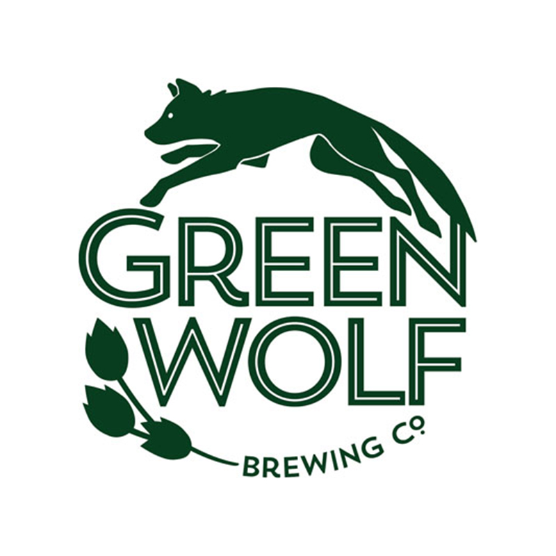 Green Wolf Brewing.jpg