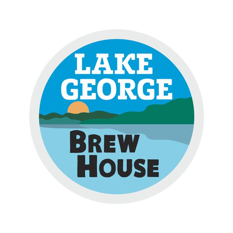 Lake George Brew House.jpg