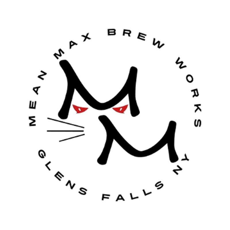 meanmax copy.jpg