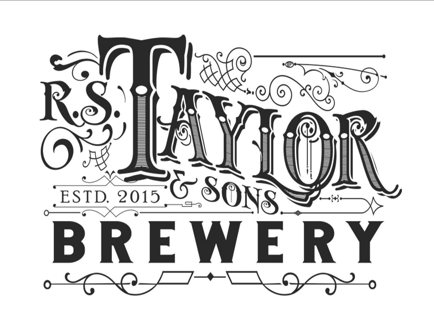 RS Taylor & Sons.jpg